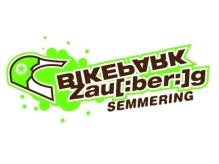 Bikepark Semmering Logo