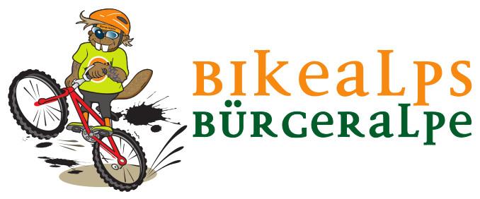 BikeAlps_Bürgeralpe_mitDustin